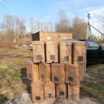пакеты из картона нужны всем