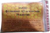 эффективное лекарство от варроатоза