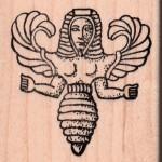богиня пчёл у индусов